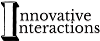 Innovative Interactions LLC